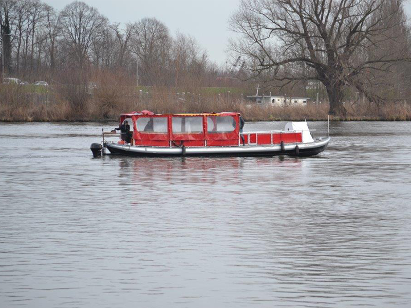 rondvaartboot-kampen
